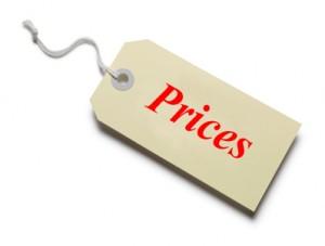 prezzi La Ginestra
